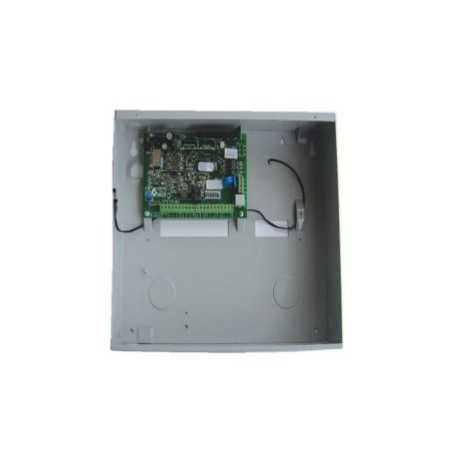 Kit Bosch ICP-CC488-ES-K1 residencial SOLUTION ULTIMA 880