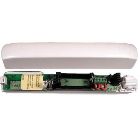 Bosch RF3405E Transmisor de inercia inalámbrico