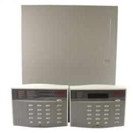 Bosch DS7220V2-SPA Panel de Control