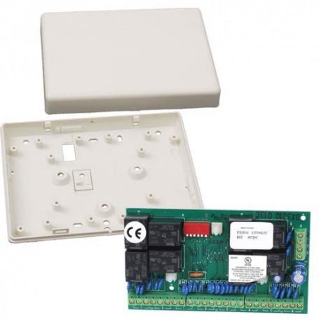 Expansor de 8 Salidas Bosch DX3012