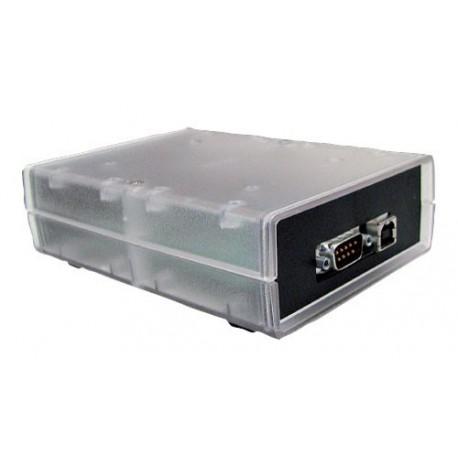 Módulo Interfaz Serie RS232 Bosch DX4010V2