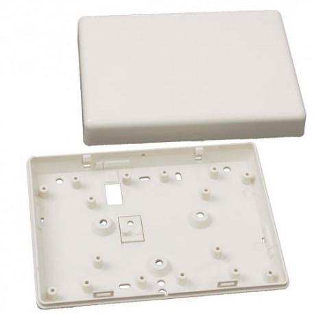 Caja universal de plástico Bosch AE20
