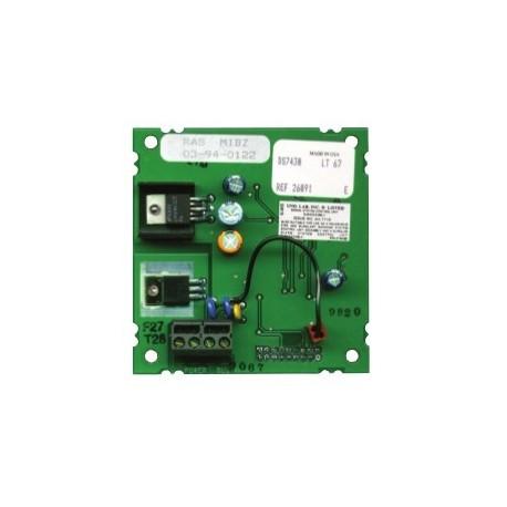 Bosch DS7430 Módulo de Ampliación Múltiplex