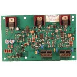 Bosch DS7436 Módulo de Ampliación Múltiplex
