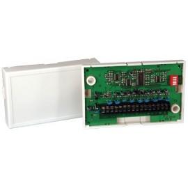 Bosch DS7432 Módulo Multiplexado de 2 entradas