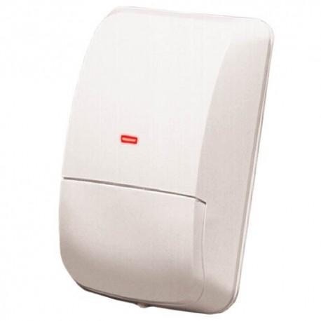 Bosch MX775i Detector PIR de Intrusión Múltiplex