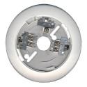Bosch D7050 Detector de Humo Fotoeléctrico Multiplexado