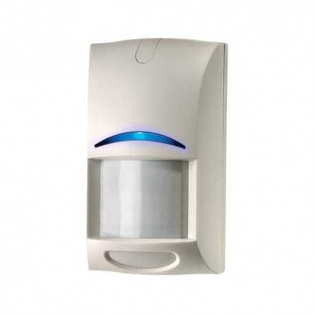 Bosch ISM-BLP1-P Detector de infrarrojos pasivo Pet Friendly Blue Line