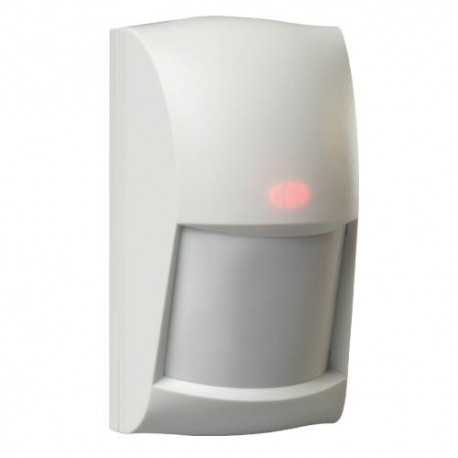 Bosch ISN-AP1T detector de infrarrojos pasivo