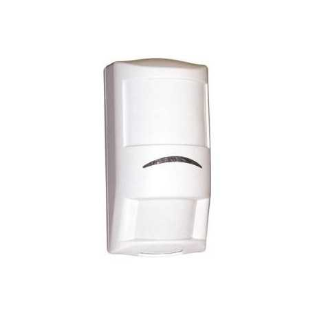 Bosch ISC-PPR1-W16 DETECTOR SERIE PROFESIONAL TRITECH GRADO 2