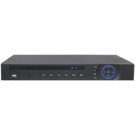 DVR5208A