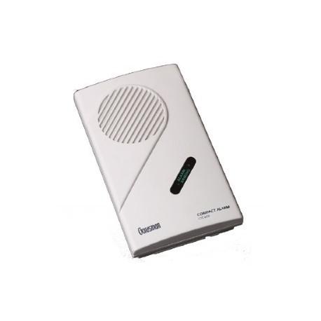 Repetidor Wireless Alarmview