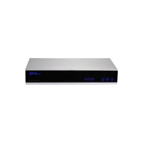 ZK-NV0401