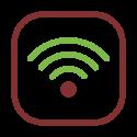 Servicios de conectividad voz y datos