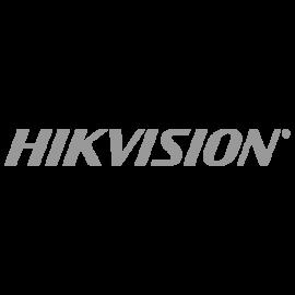 VideoPorteros Hikvision
