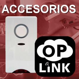 Accesorios Oplink
