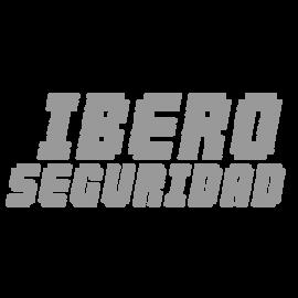 Alarma IP IberoSeguridad