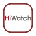 Hiwatch Hikvision