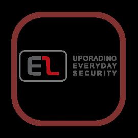 EL iConnect