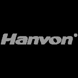 Hanvon FaceID