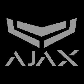 Accesorios Ajax
