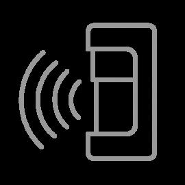 Alarmas de intrusión y técnicas