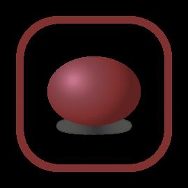 Barreras y otros dispositivos